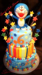 Doraemon Cake Cartoon Doraemon Doraemon Cake Cake Doraemon