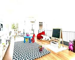 ikea playroom furniture. Playroom Ideas Ikea Storage Kids Awesome Furniture To Choose .