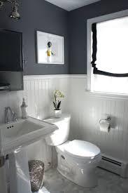 Best  Small Bathroom Decorating Ideas On Pinterest Bathroom - Simple bathroom