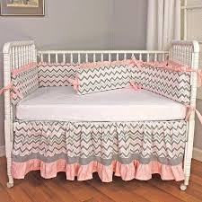 chevron baby bedding medium size of nursery and gray chevron crib bedding sets with unique baby chevron baby bedding