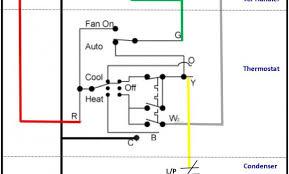 premium john deere 455 wiring diagram images of john deere 425 john deere 425 electrical diagram creative ac relay wiring diagram air conditioning thermostat wiring diagram for ac low voltage � premium john deere