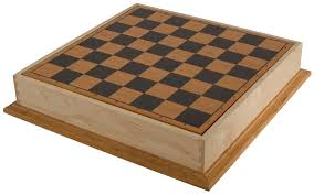Board Games In Wooden Box Wooden Game Box 7