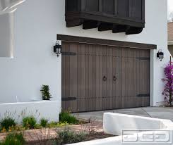 garage door styles for colonial. Authentic Spanish Designed Garage Doors \u0026 Gates By Dynamic Door Near San Francisco, CA Styles For Colonial