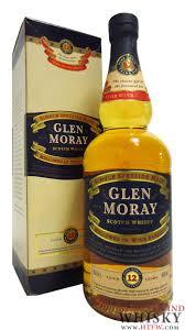 oak wine barrel barrels whiskey. Glen Moray - Mellowed In Wine Barrels 12 Year Old Oak Barrel Whiskey