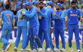India vs Sri Lanka Live World Cup ...