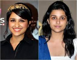 stani bollywood actors without makeup gallery female