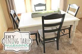 diy dining room decor. Diy Dining Table Ideas Room Decor S