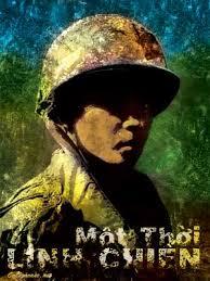Image result for hình ảnh người lính vnch