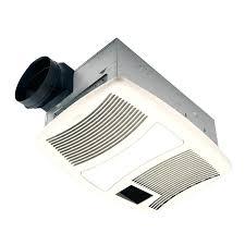 fan light combo. Bathroom Light With Fan Exhaust Heater And Speaker . Combo T