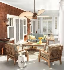 Ways To Arrange Living Room Furniture Ways To Rearrange Your Bedroom Perfumevillageus