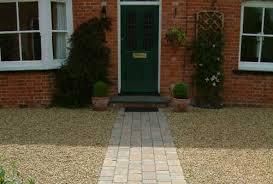 front garden path ideas uk. milton keynes garden design front path ideas uk