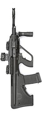 Stickman Magazine Holder 100 best Tactical Rifles images on Pinterest Hand guns Tactical 59