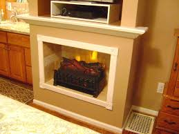 lifelux 48 infrared mantel fireplace ideas