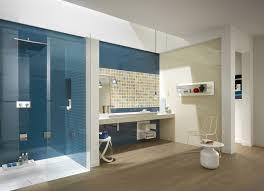 Disegno Bagni iperceramica bagni : Colorup - Piastrelle rivestimento pareti | Marazzi