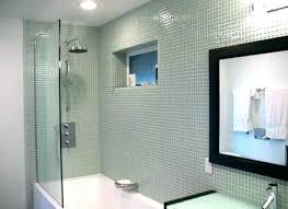 menards bath tubs modern bathtubs glass panel bathtub attractive modern menards bathtub paint menards bath tubs