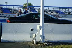 1998 Pontiac Firebird Trans Am 1/4 mile Drag Racing timeslip specs ...