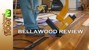 flooring bellawood review on the job you maxresdefault hardwood floors 1280x720 38