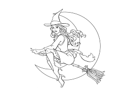 Small Picture Halloween coloring pages Coloring Kids
