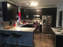 Kitchen Remodeler In Virginia Beach Kitchen Remodeling In Chesapeake - Kitchen remodeling virginia beach