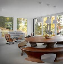 Round Dining Table With Bench Seating White Kitchen Table With Bench Kitchen Table With Chairs And