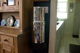 Berkey Water Filter Stand Berkey Water Filter Stand F Nongzico