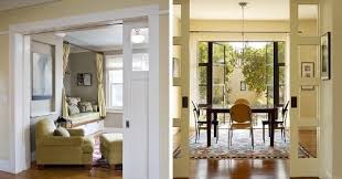 interior sliding glass pocket doors. Interior Pocket Doors Alluring 25 Sliding Glass Design Decoration A