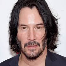 Keanu Reeves Responds To The Internets Love For Him