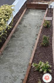 here are a few things that might come in handy if you d like to make your own bocce court
