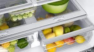 Gıdaları buzdolabında uzun süre taze tutmanın 5 ipucu - Dünya Gazetesi