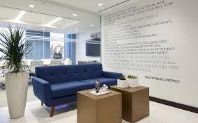 online office designer. Office Designer Online Commercial Interior Design Near Me Havenly Designers Layout D