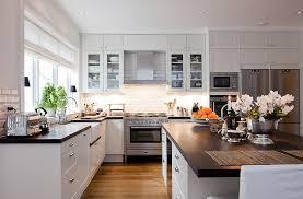 ... Kitchen New England Kitchen Design ...