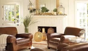 furniture decorating ideas. [Interior] Burgundy Furniture Decorating Ideas Design Idea: Prepossessing Living Room O