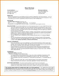 Resume For Warehouse Warehouse Worker Resume Sample Image Yralaska Com