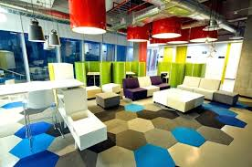 fun office decorations. Fascinating Superb Fun Office Decorations A And Colorful Furniture Full Size Ideas