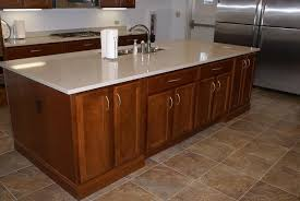 Refinishing Kitchen Cabinets Cost Impressive Inset Cabinets Vs Overlay What Is The Difference And Which Is Best