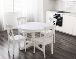 cool dining room tables. Top 70 Cool Grey Wood Dining Room Table Round Kitchen Sets Tall Imagination Tables D