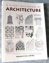 architecture vocabulary. visualdictionaryarchitecture01jpg architecture vocabulary