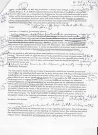 type my essay type my cheap academic essay online org under here therefore tm system for the bar essays