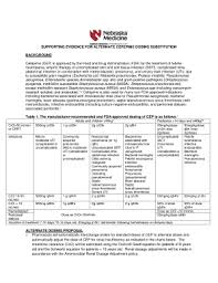One Chart Nebraska Medicine Fillable Online One Chart For Providers Nebraska Medicine