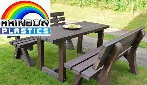 welcome to rainbow plastics stilfontein