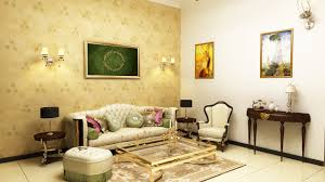 Light Colors For Living Room Living Rooms With Light Colored Couches Interior Decor Blog