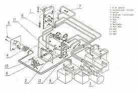 yamaha g1 electric golf cart wiring diagram wiring diagram yamaha golf cart jn4 wiring diagram