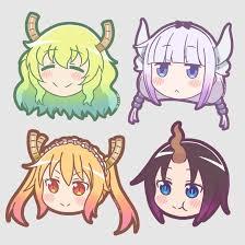anime chibi dragon. Perfect Chibi Hair Face Clothing Facial Expression Mammal Cartoon Vertebrate Nose  Fictional Character Head Anime Purple Horse Like And Anime Chibi Dragon J
