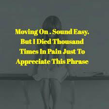 Love Sad Attitude Whatsapp Dp Status In English Images Hd 188