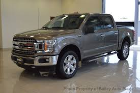 2018 ford new truck. delighful new 2018 ford f150  16845664 1 on ford new truck