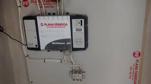 ▷ GCuenta  Servicios 24H Recuperación De Inmuebles  Alzamientos Conectar Receptor Satelite Antena Comunitaria