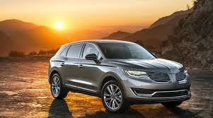 2018 lincoln release date. delighful lincoln 2018lincolnmkxreleasedate in 2018 lincoln release date