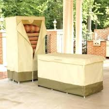 Patio Furnitur References – Patio Furnitur for a Great Living