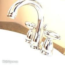 replacing a bathtub faucet bathtub faucet removal bathtub faucet drips how to replace a faucet and