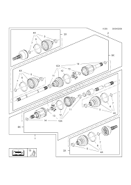 astra j fuse box layout wiring diagram centre astra j fuse box layout wiring diagram goopel astra h 2005 wiring diagram database astra j
